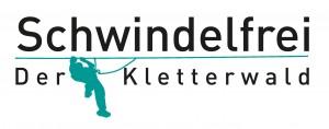 logo-schwindelfrei